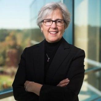 Sue Groszkiewicz